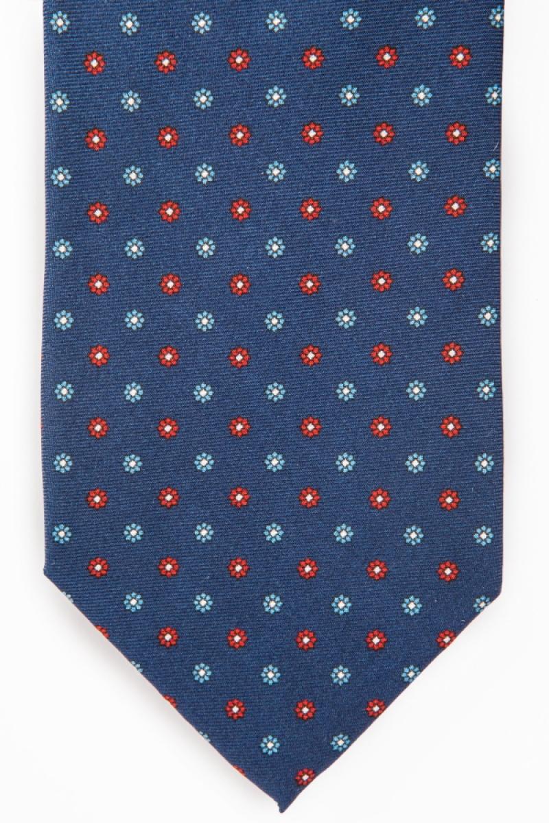 Tie Style