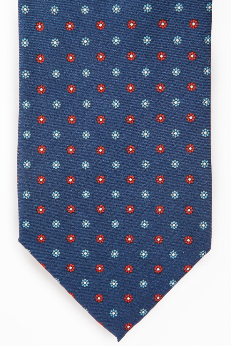 Cravatta Stile