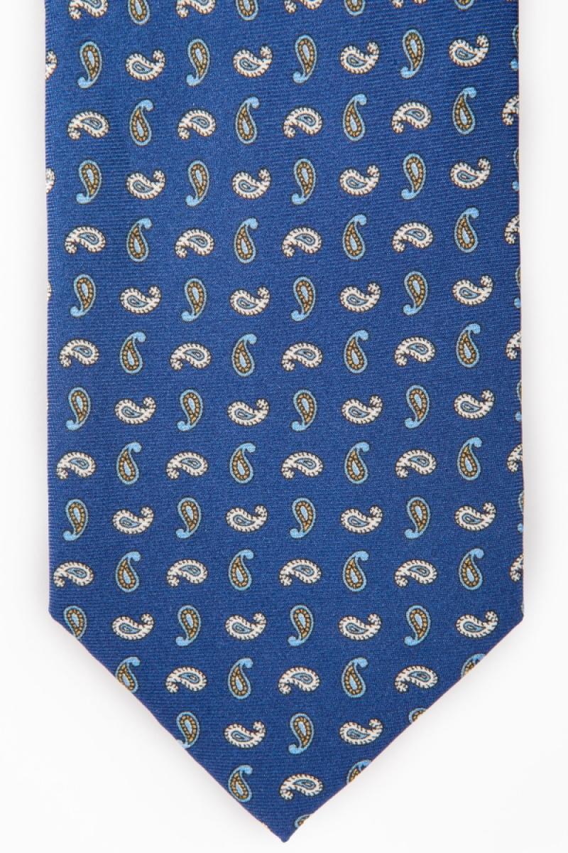 Cravatta Unique
